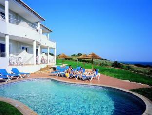 Clube Porto Mos   Sunplace Hotels & Beach Resort