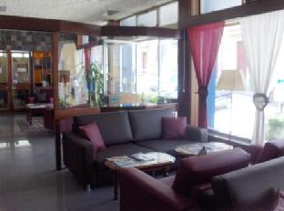 里奧馬酒店