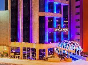 HF Fenix Porto Hotel
