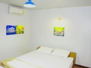 クリン クライ リゾート リペ Kriang Krai Resort lipe