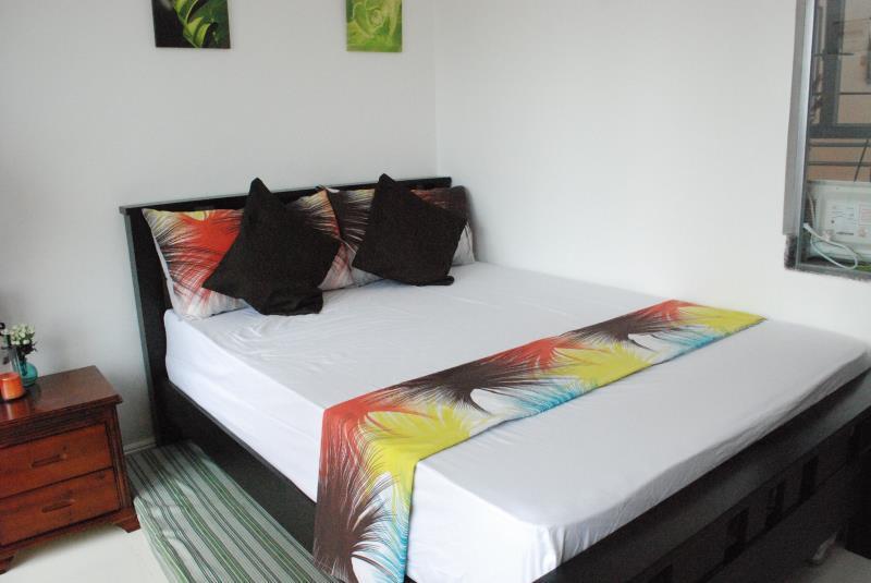 Bay City Global Suites