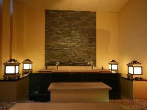 HOTEL Le TESSIA Kansai International Airport - Adult Only