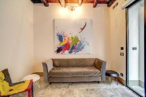Residenze Argileto