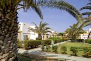 Labranda Corralejo Village