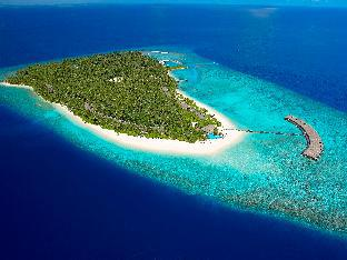 Maldives Islands Filitheyo Island Resort Maldives, Asia