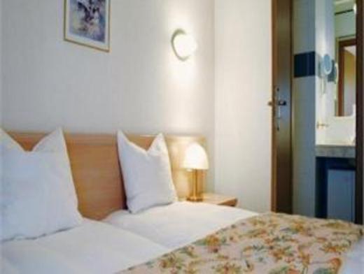 Hotel Residence CityZen