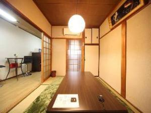 IS Yamanouchi House