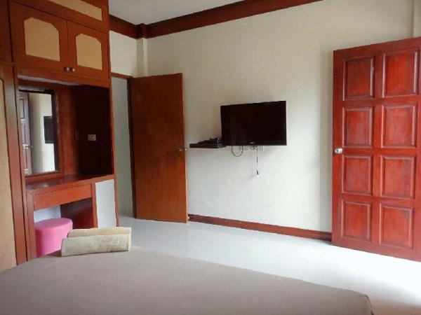 1 bedroom apartment in Kata Phuket