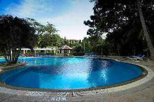 1 bedroom condo in Karon beach อพาร์ตเมนต์ 1 ห้องนอน 1 ห้องน้ำส่วนตัว ขนาด 30 ตร.ม. – กะรน
