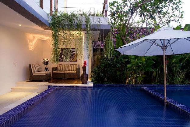 CassaMia Bali