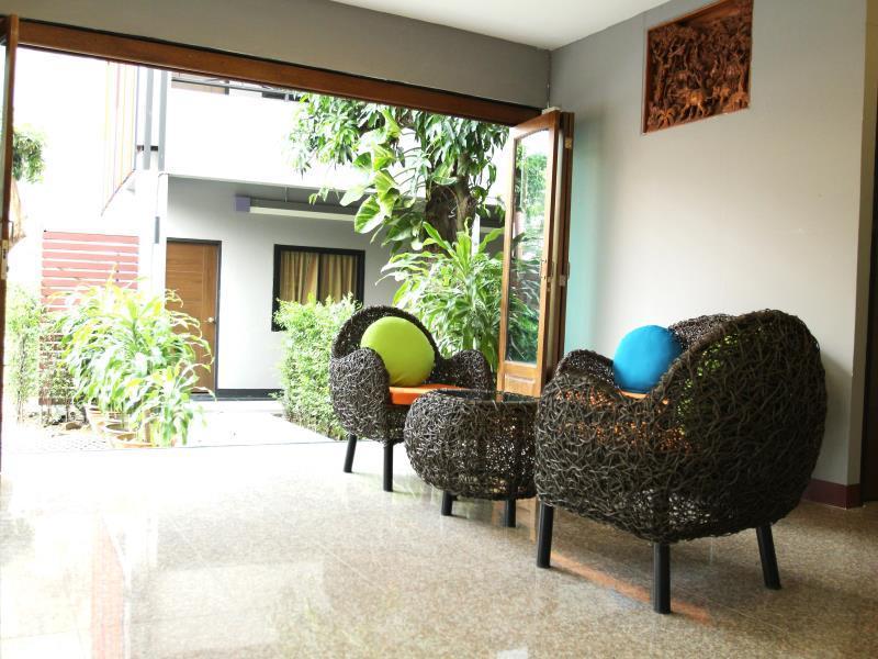 W Hostel