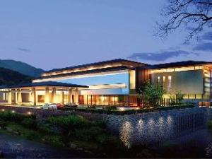 Hangzhou Tonglu Landison Resort