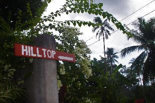picture 3 of Hilltop Camiguin