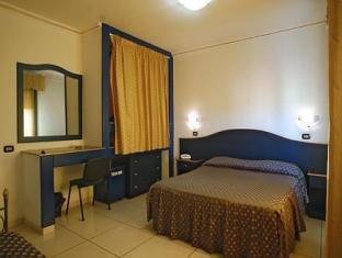 Hotel Regina 4