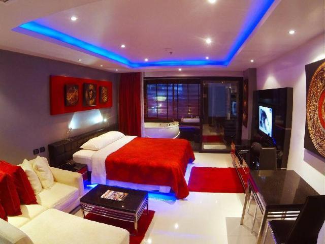 Absolute Bangla Suites Unit 105 – Absolute Bangla Suites Unit 105