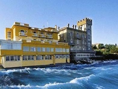 Hotel Estee