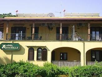 Hotel Annabelle