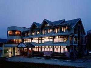 Hotel Joyful Honoki