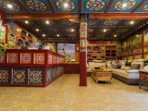 Jiuzhai Fanzhiyu Hotel