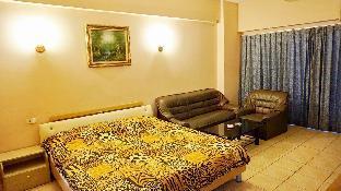 [マブプラチャンレザボアー]一軒家(30m2)| 1ベッドルーム/1バスルーム 809 Cozy Cool Condo South Pattaya Free Wifi Walk