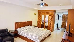 804 Seaview Condo Pattaya Bay South Pattaya's Best บ้านเดี่ยว 1 ห้องนอน 1 ห้องน้ำส่วนตัว ขนาด 30 ตร.ม. – มาบประชันเรเซอเวอร์