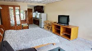 424 Pool Garden View Condo South Pattaya free WIFI บ้านเดี่ยว 1 ห้องนอน 1 ห้องน้ำส่วนตัว ขนาด 30 ตร.ม. – พัทยาใต้