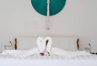 [チャウエンノーイ]ヴィラ(150m2)| 3ベッドルーム/2バスルーム Mokkaran Villa, Relaxation and Well-being