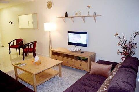1Residence Guest House Kota Bharu