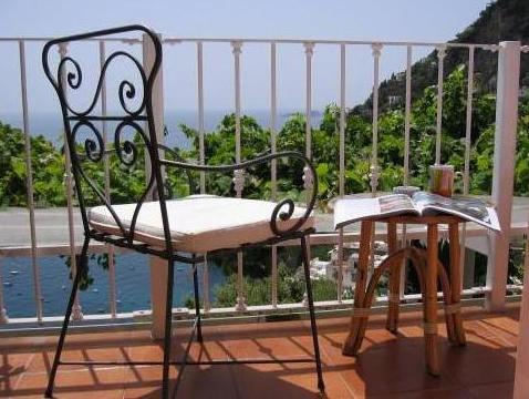 Hotel Villa Gabrisa 4