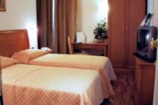 Tricolore Hotel