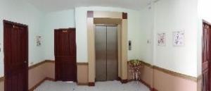 Mixay Paradise Hotel