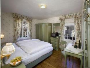 Hotel Post Victoria