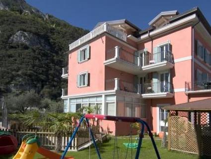 Villa Bellaria