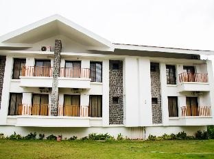 Фото отеля Lonavala Holiday Homes