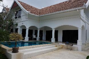 House 150 m from the beach Pattaya บ้านเดี่ยว 3 ห้องนอน 3 ห้องน้ำส่วนตัว ขนาด 72 ตร.ม. – นาจอมเทียน