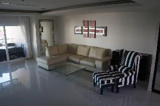 [プラタムナックヒル]一軒家(72m2)  2ベッドルーム/2バスルーム 2 bdr luxury near the beach