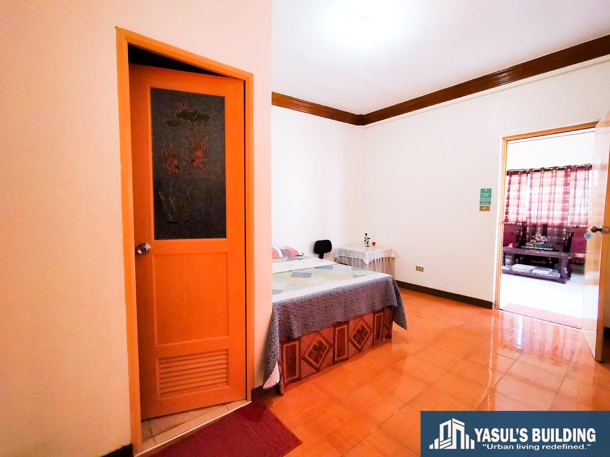 ROOM1 8 HOURS ROOM STAY IN KALIBO
