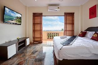 Villa Namuang 7 Bed/8 Bath, Sea View, Private Pool วิลลา 7 ห้องนอน 7 ห้องน้ำส่วนตัว ขนาด 300 ตร.ม. – หน้าเมือง