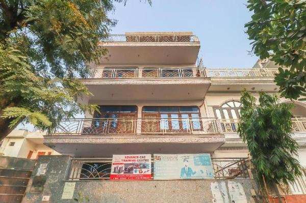 OYO 68062 Nextgen Living New Delhi and NCR