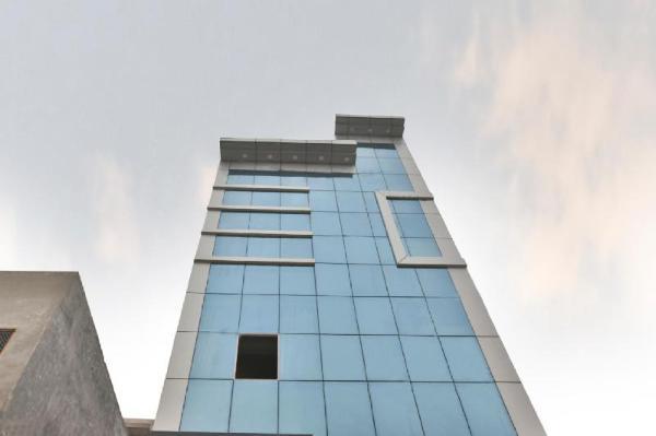 OYO 69772 Hotel Rbs New Delhi and NCR