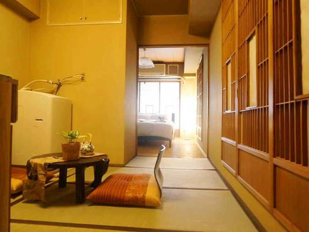 코코로 하우스 1 베드룸 아파트먼트 인 닛포리 J2 숙소 : 지금 ...