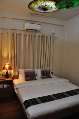 Wai Wai's Place Bed & Breakfast Inn
