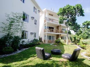 picture 3 of Boracay Amor Apartments