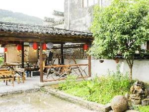 Huangshan WuLiUYuan Yododo Inn