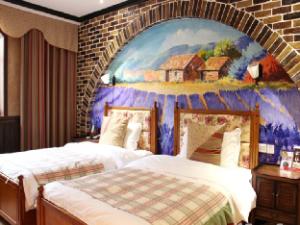D6 Hotel Jinsha