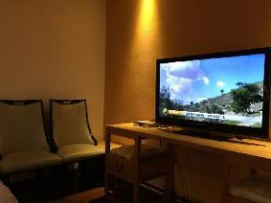 Lijiang The Sky Tree Inn