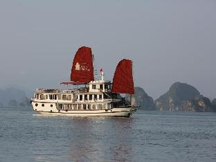 Фото отеля Secret Halong Cruise