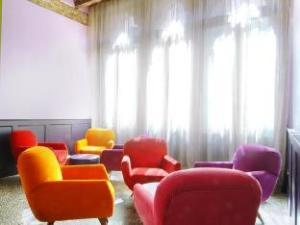 Hotel Ca' Zusto: ważne informacje (Hotel Ca' Zusto)