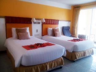 バーン チャンチャイ ホテル Baan Chanchay Hotel