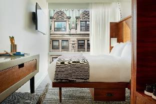 Arlo NoMad New York (NY)